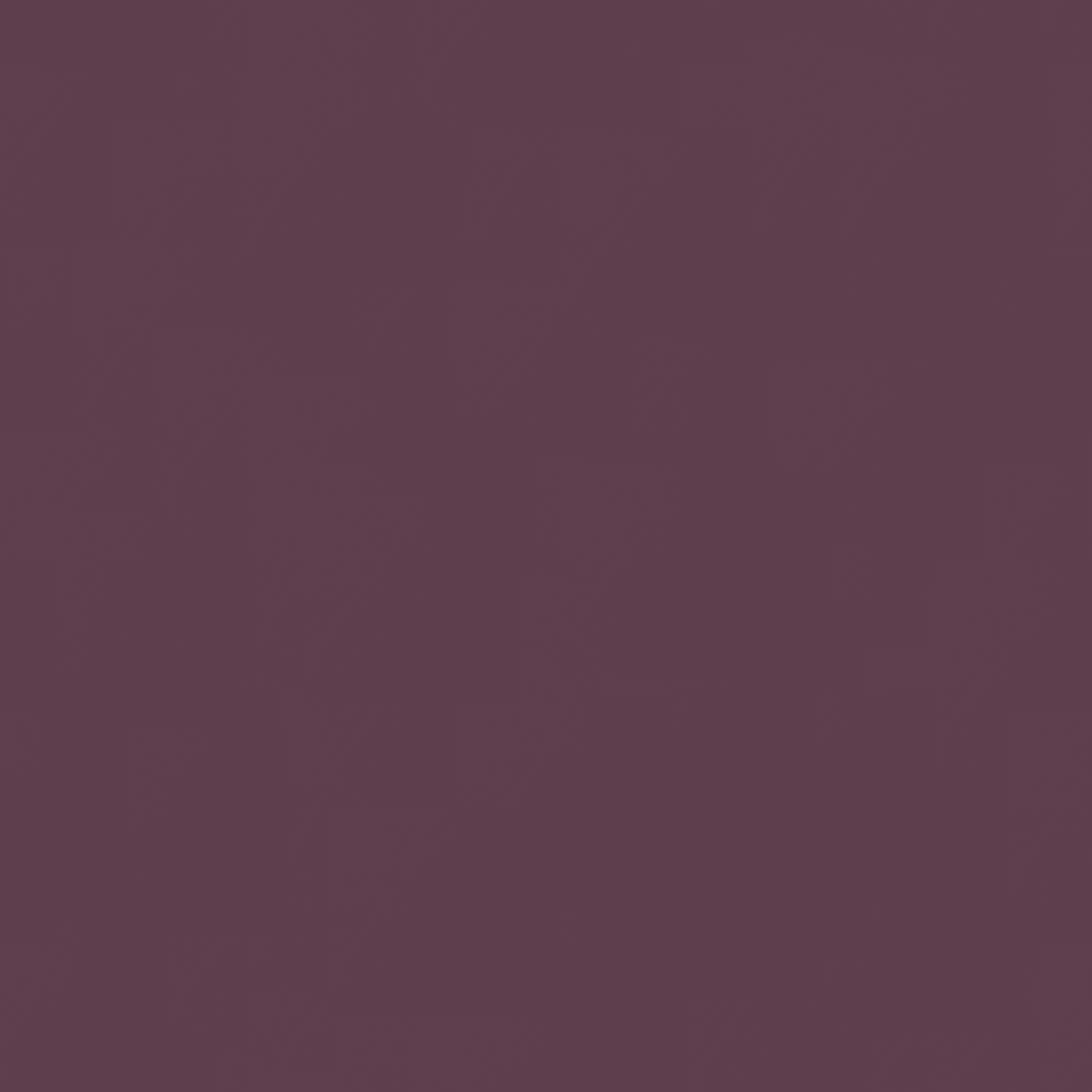Gordijnen - Shiny little spark Mauve | Home Made By