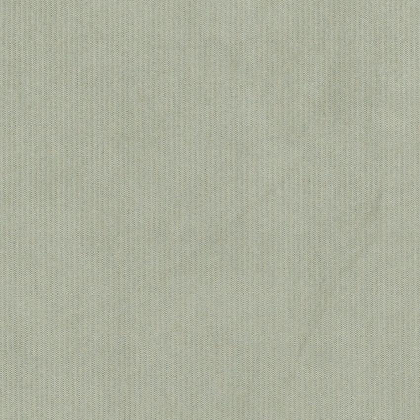 Gordijnen - Forever frozen 1088 | Home Made By