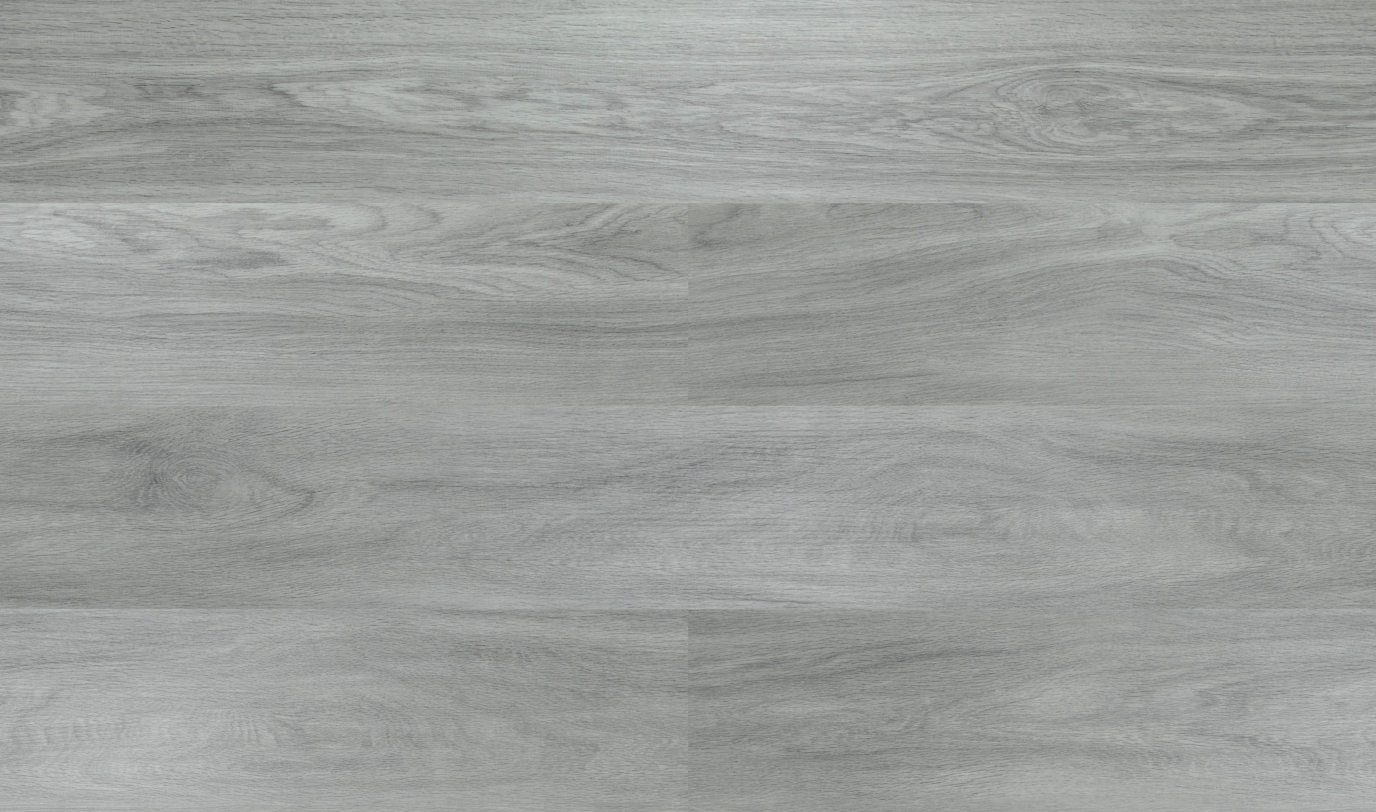 Super Vloeren - Pucawan eiken grijs   Home Made By QR64
