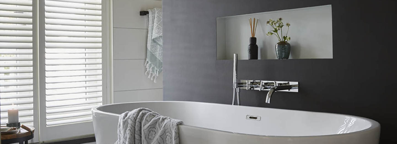 Badkamer schilderen: Hoe doe je dat? | Home Made By