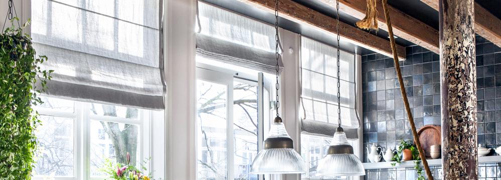 Kun Je Vouwgordijnen Wassen.Onderhoud Vouwgordijnen Home Made By