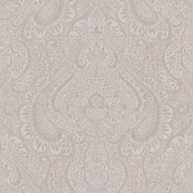 Paisley of peace Beige
