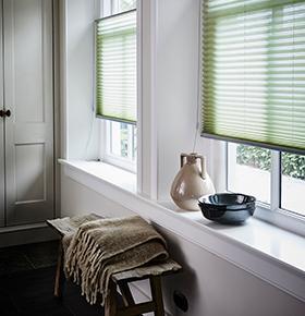 https://www.homemadeby.nl/blobs/wp/w280h290-cropped/99025/2017/38/afbeelding_raamdeco_39.jpg