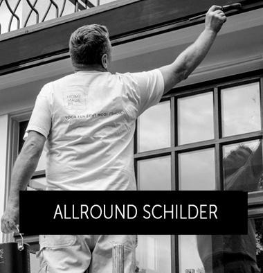 De verfmolen hulst openingstijden home made by for Schilder en behanger gezocht